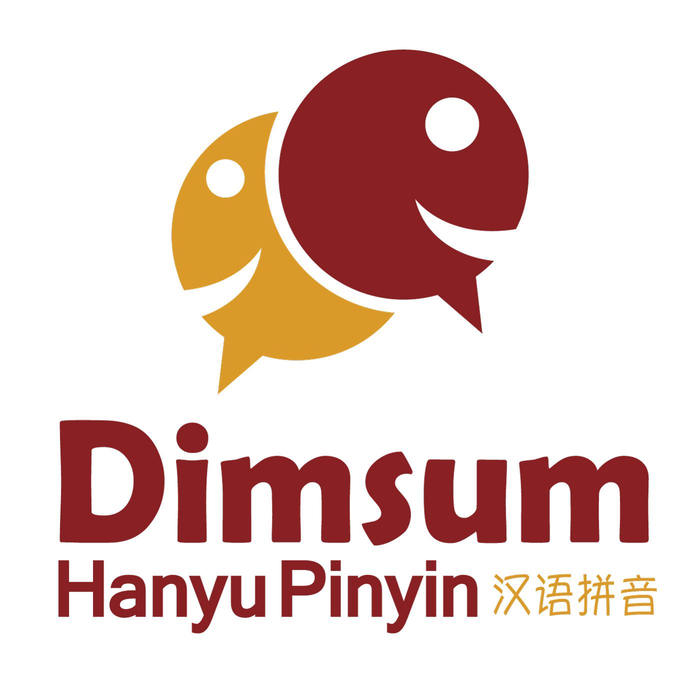 Dimsum Hanyu Pinyin - Learn Mandarin Chinese