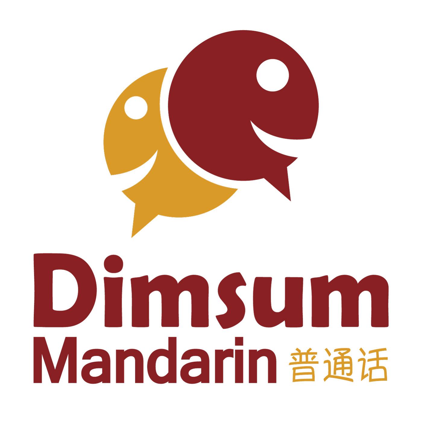 Dimsum Mandarin - Learn Mandarin Chinese